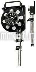 Рулетка d-2401 mmc игровые автоматы винница играть
