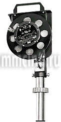 Ммс 2401-2 электронная рулетка игровые автоматы скачать играть без интернета
