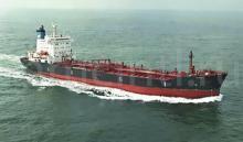 Измерения на танкерах