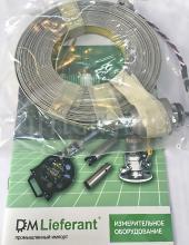 Ленты для рулеток MMC D 2401-2